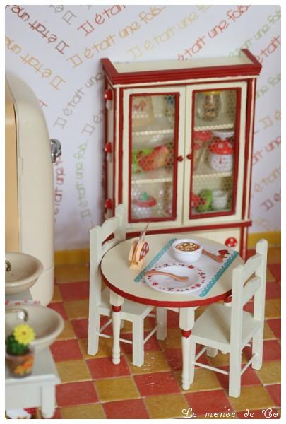 Une maison pour mes minis... Table1